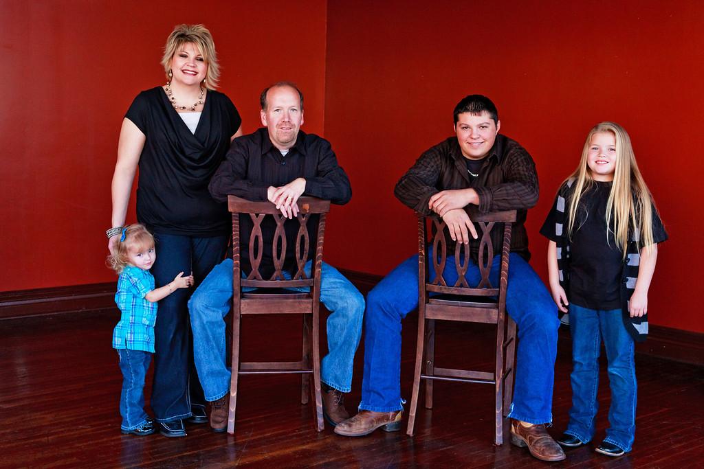 Halmick Family 12-2010-9