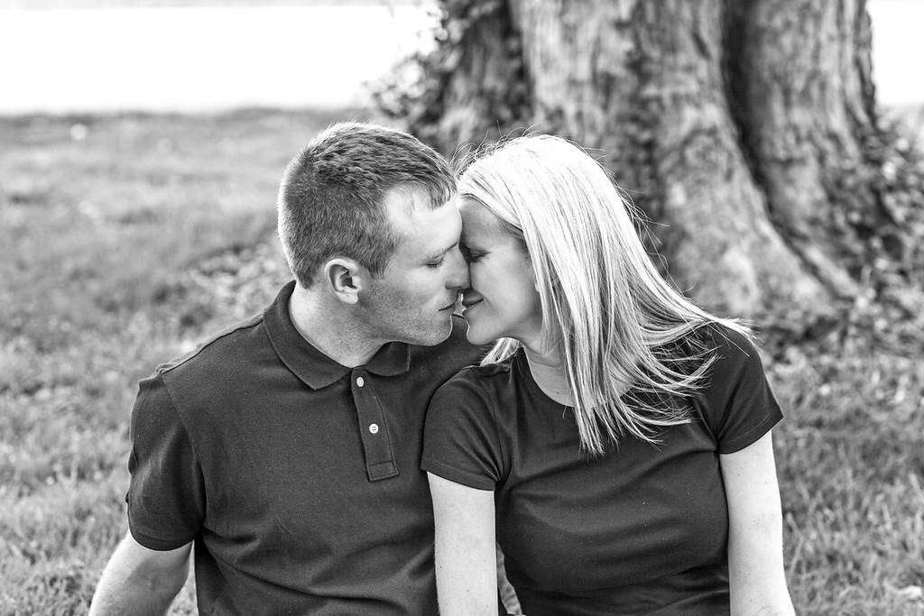 Heather and Garrett-24b&w