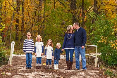 Hutson Family 2013-5