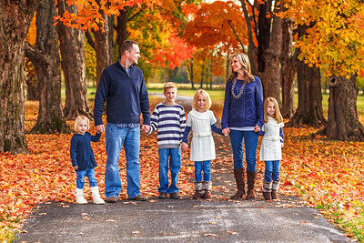 Hutson Family 2013-7