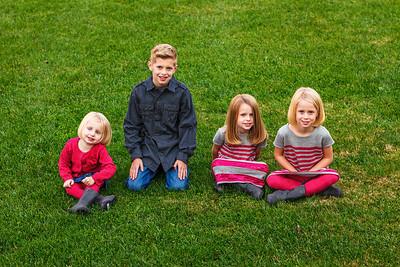 Hutson Family 2013-39