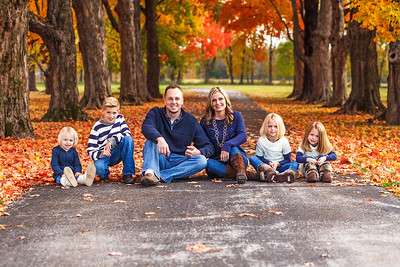 Hutson Family 2013-8