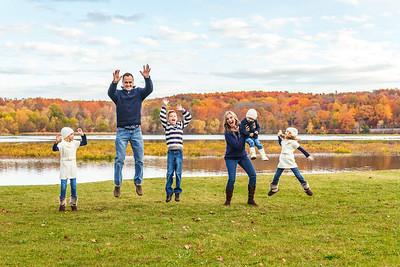 Hutson Family 2013-23