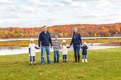 Hutson Family 2013-20