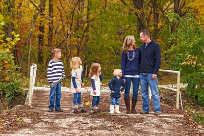 Hutson Family 2013-6