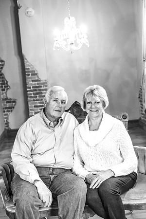 Jackson Family 2016-29b&w