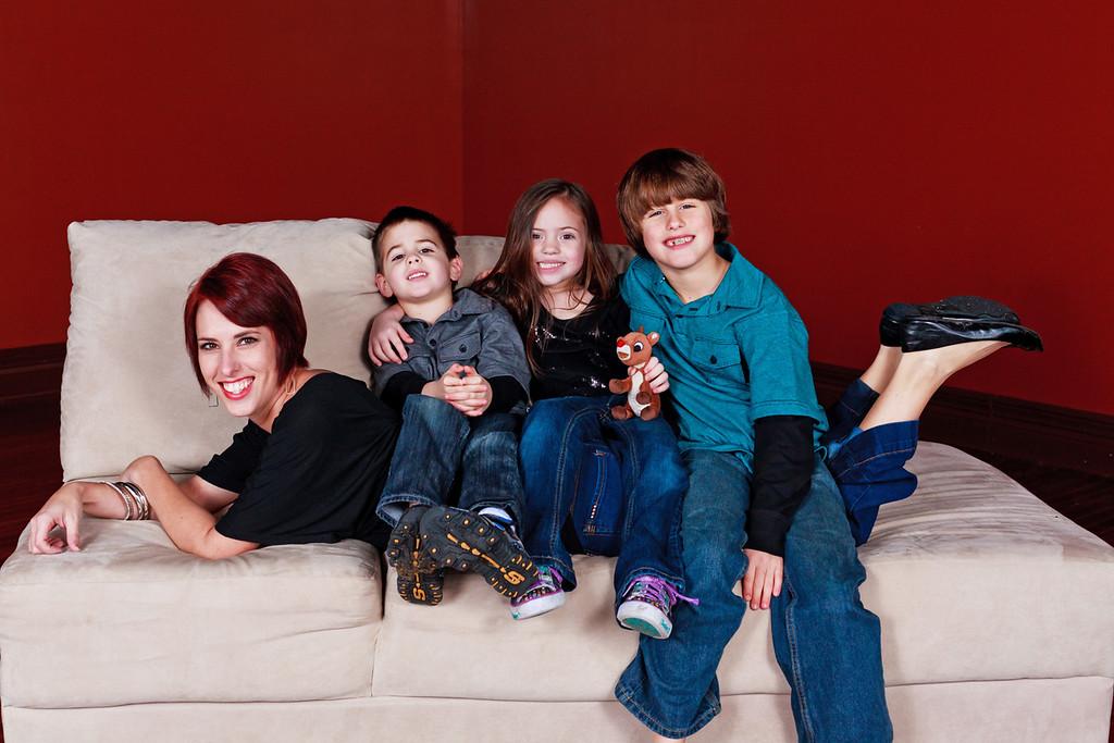 Worthy Family 2011-43