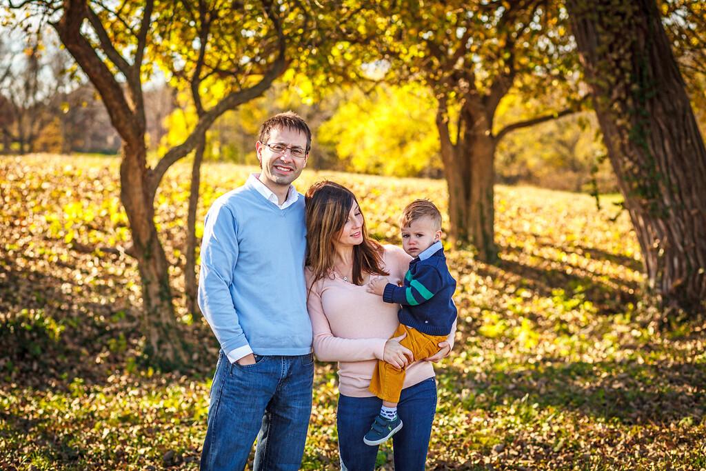 Johnson Family 2015-33