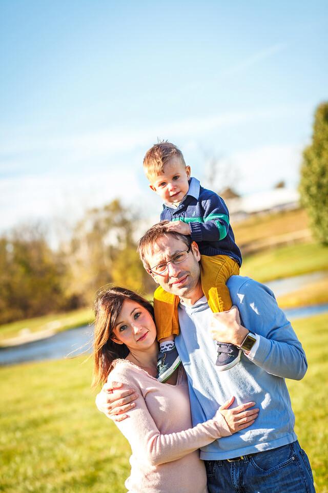 Johnson Family 2015-26 edit