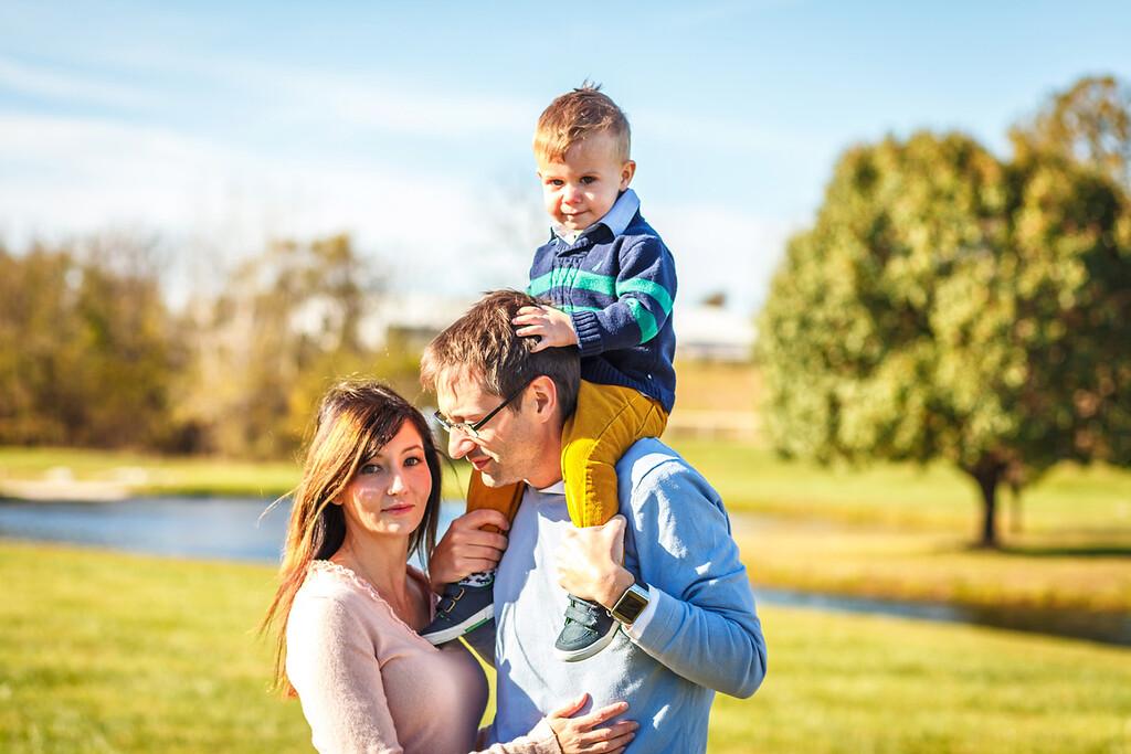 Johnson Family 2015-24