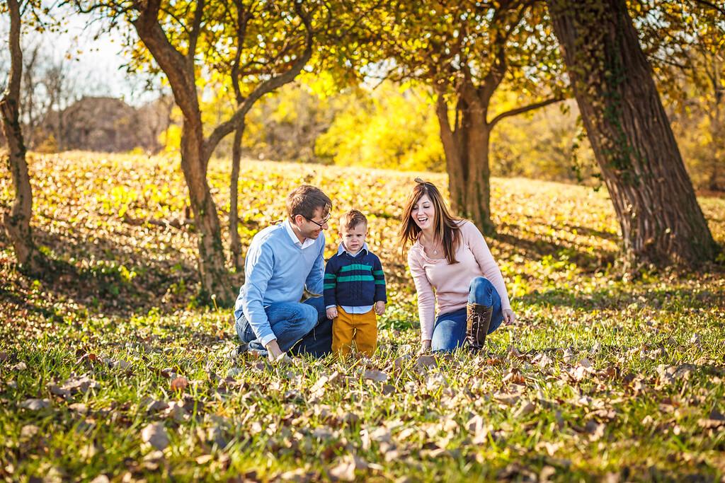 Johnson Family 2015-32
