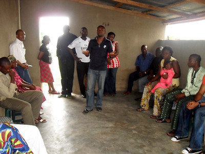 10 09-10 FC homeowner Festus Egbo gives his testimony. so