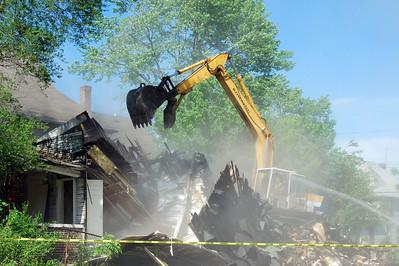 10 05 Demolitions
