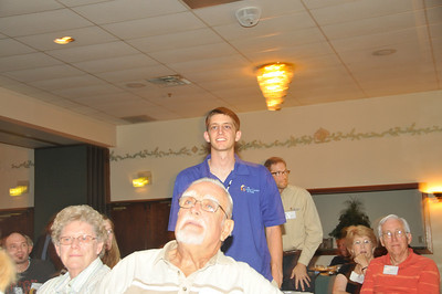 10 09-05  Ryan Iafigliola (forward) and Kirk Lyman-Barner (back). mlj