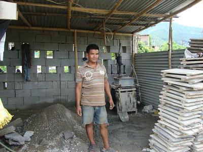 FCH-Nepal