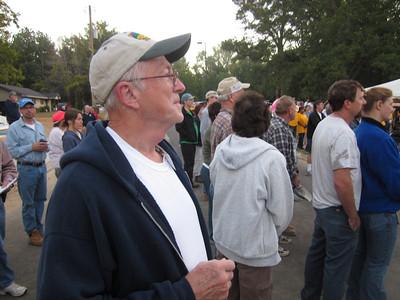 2011 10-11