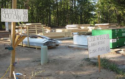 2011 10-15