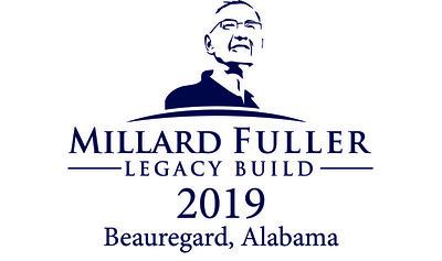 MFLB logo large
