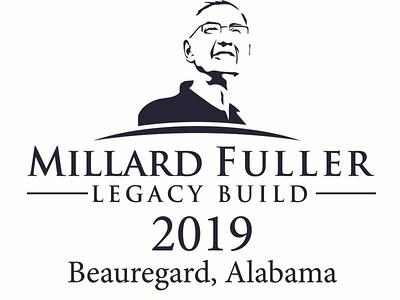 MFLB logo medium