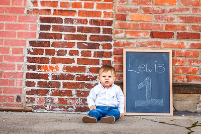 Lewis 1 year old-21