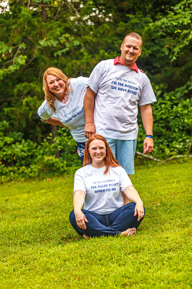 Lorence Family 2015-38