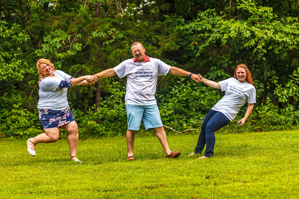 Lorence Family 2015-37