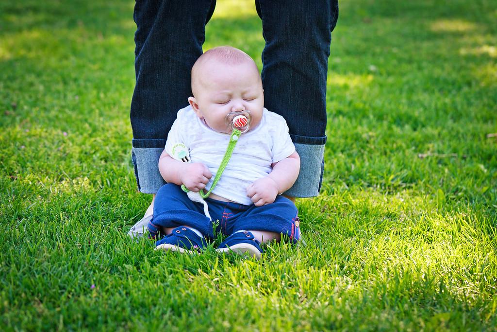 Machin Family 4-2012-32