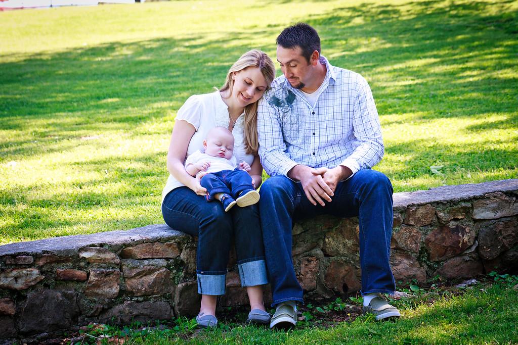 Machin Family 4-2012-26