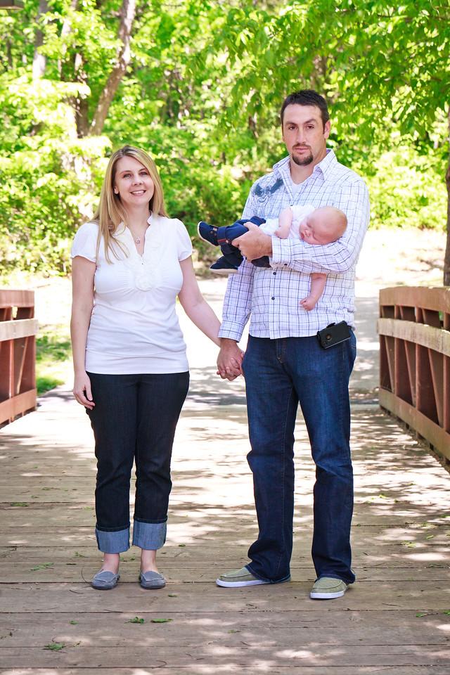 Machin Family 4-2012-18