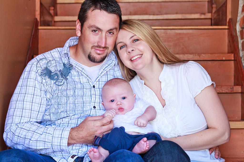Machin Family 4-2012-15