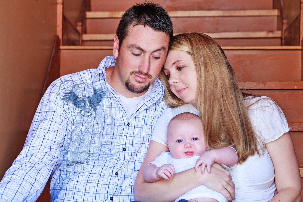 Machin Family 4-2012-11
