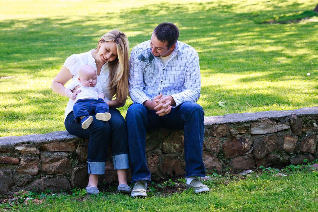 Machin Family 4-2012-24