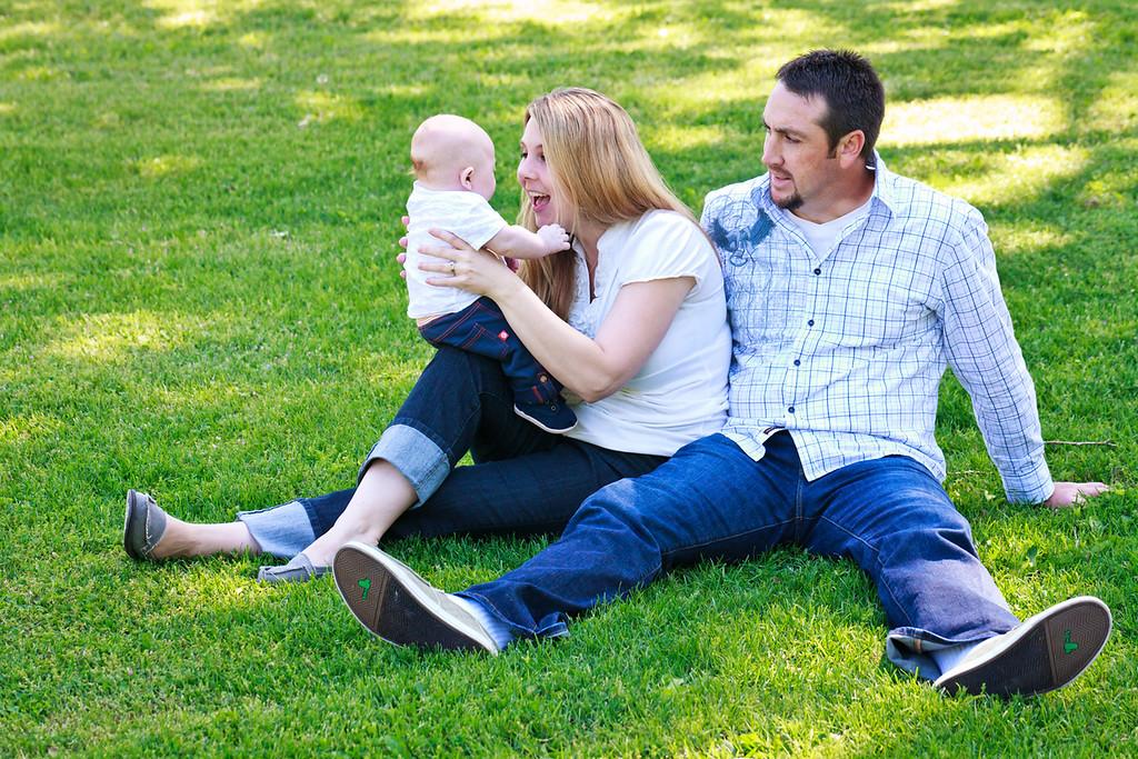 Machin Family 4-2012-30