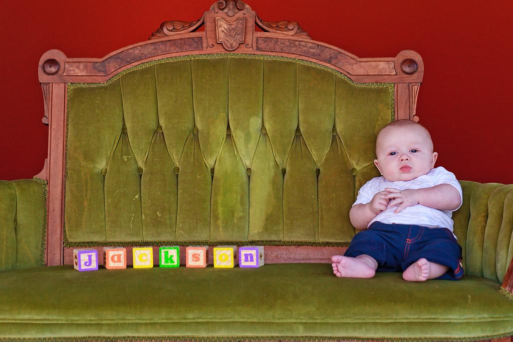 Machin Family 4-2012-17