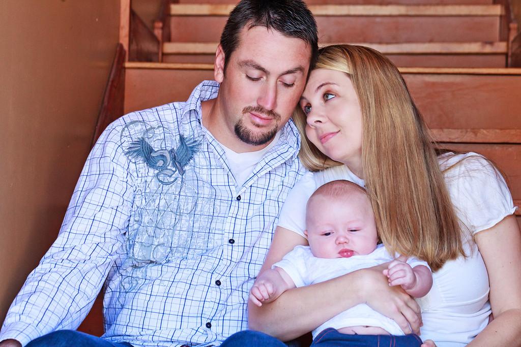 Machin Family 4-2012-10
