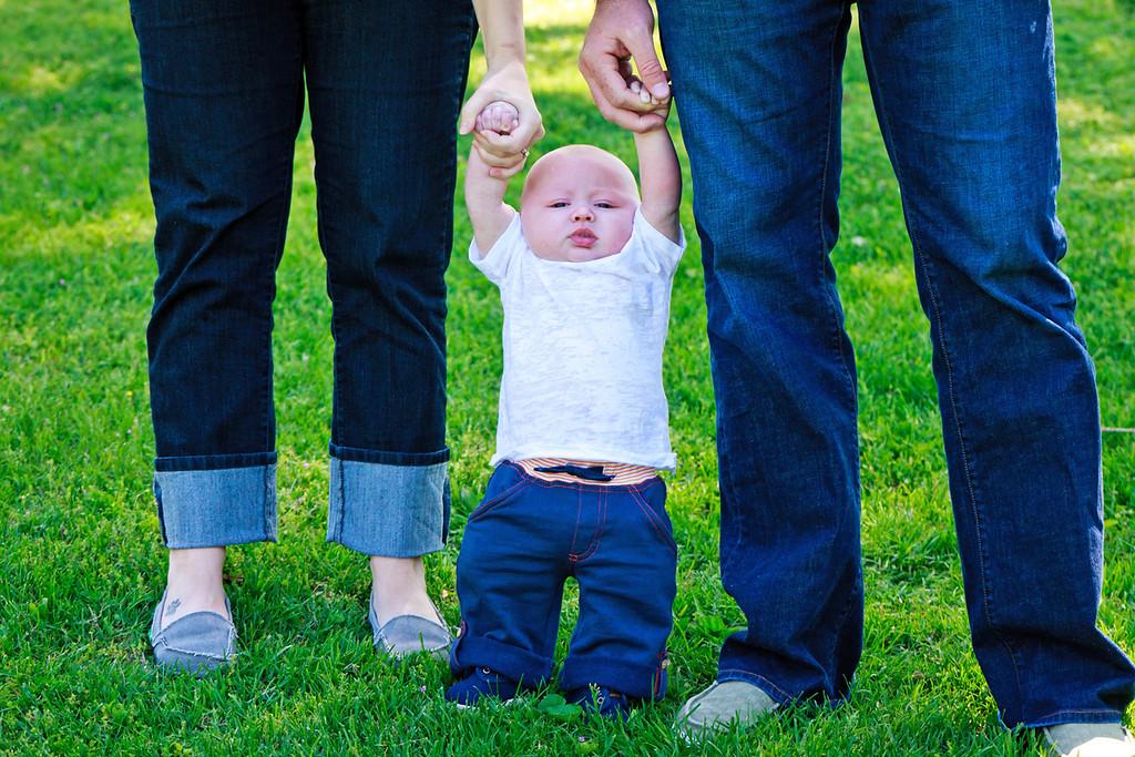 Machin Family 4-2012-31