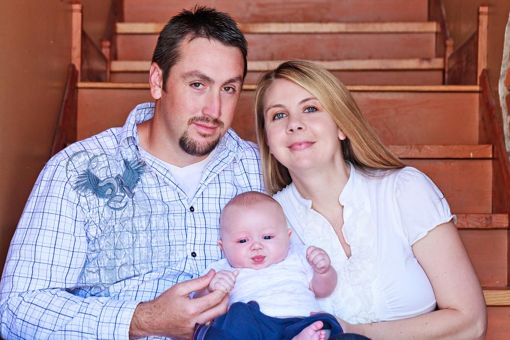 Machin Family 4-2012-12