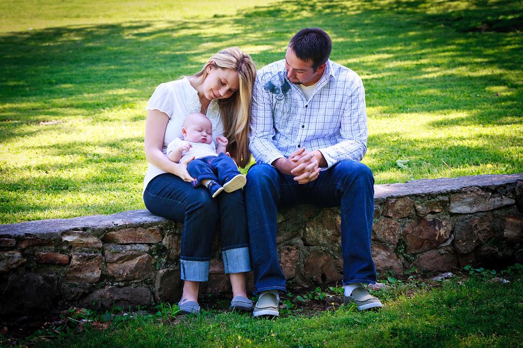 Machin Family 4-2012-25
