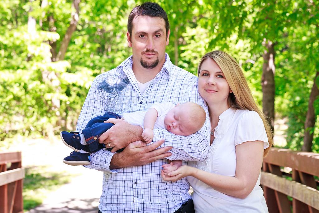 Machin Family 4-2012-22