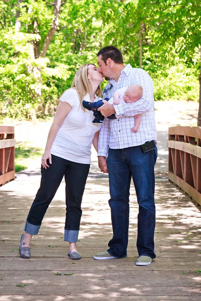 Machin Family 4-2012-20