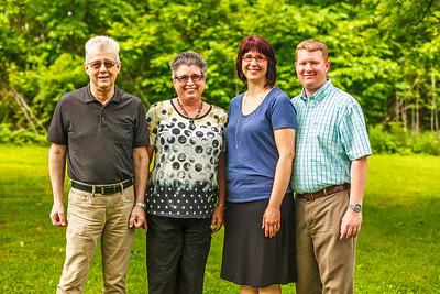 Maroney Family 2015-62