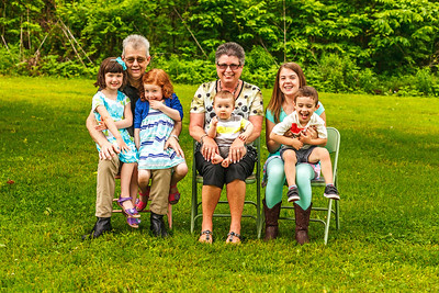 Maroney Family 2015-28