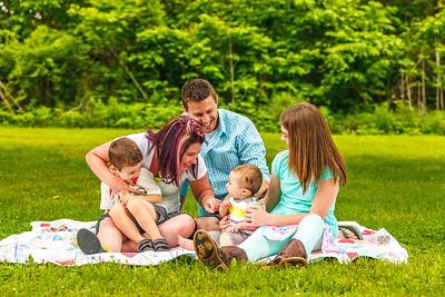 Maroney Family 2015-9