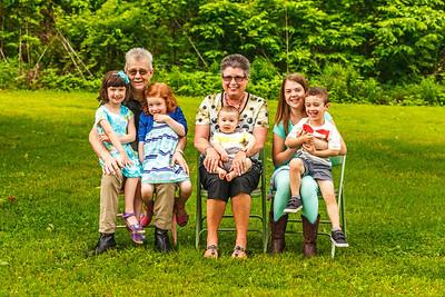 Maroney Family 2015-29