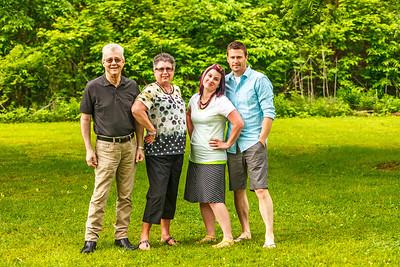 Maroney Family 2015-65