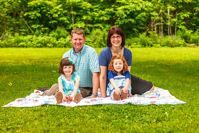 Maroney Family 2015-42