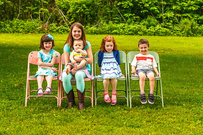 Maroney Family 2015-31