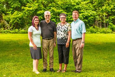 Maroney Family 2015-59