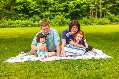 Maroney Family 2015-43