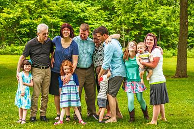 Maroney Family 2015-71
